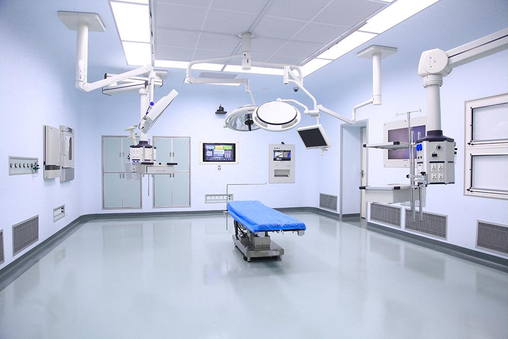 手术室净化_手术室门净化_处置室 换药室医院感染管理制度16